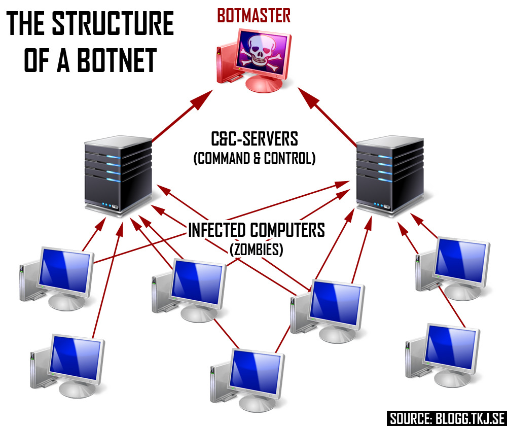 botnetprop2