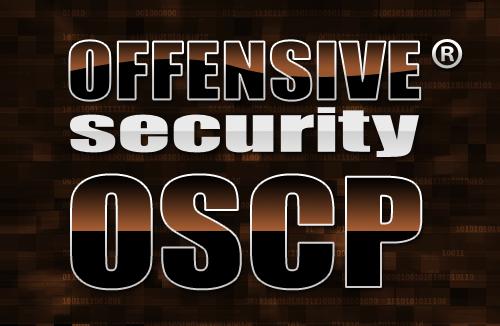 Linee guida per la Certificazione OSCP
